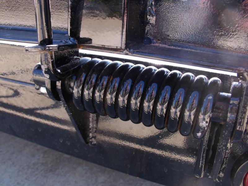 Tandem Axle Premium Trailer 77 X 14 Tube Gate  Brakes