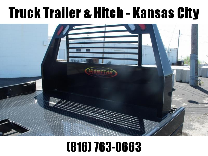 BARRON Truck Bed's Various Lengths Look Below AT Specific  Bed Price's