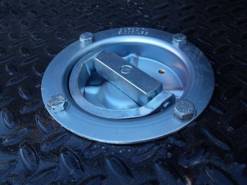 Gooseneck Car Hauler Equipment Trailer 102 X 24    Drive Over Fenders Combo Ramps  14000 GVW