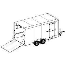 we_repair_trailers (Boat Trailers)(Dump Trailers)(Enclosed Trailers)(Utility Trailers)(No Semi Trailers)