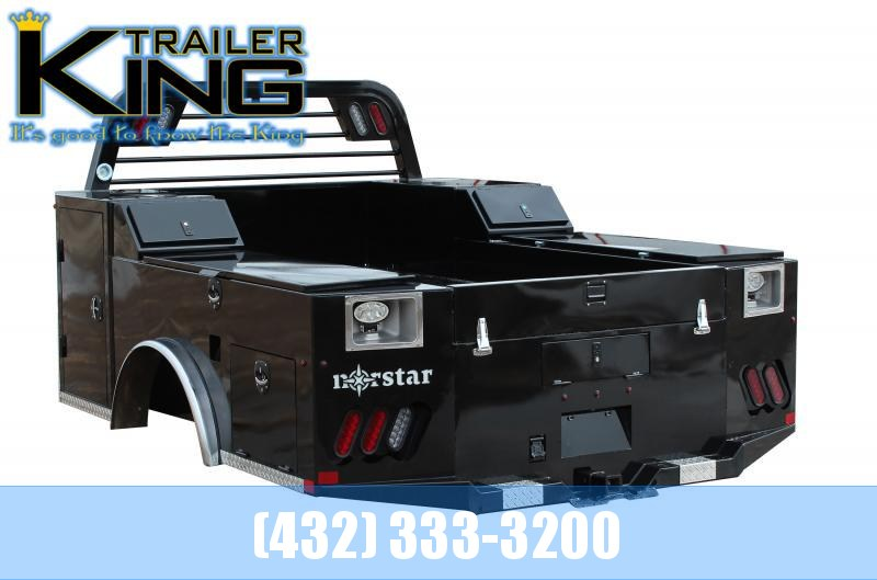 truck beds trailers in odessa tx at trailer king sales and service norstar truck beds and iron bull flatbed equipment truckbeds and dump trailers for sale in odessa tx truck beds trailers in odessa tx at