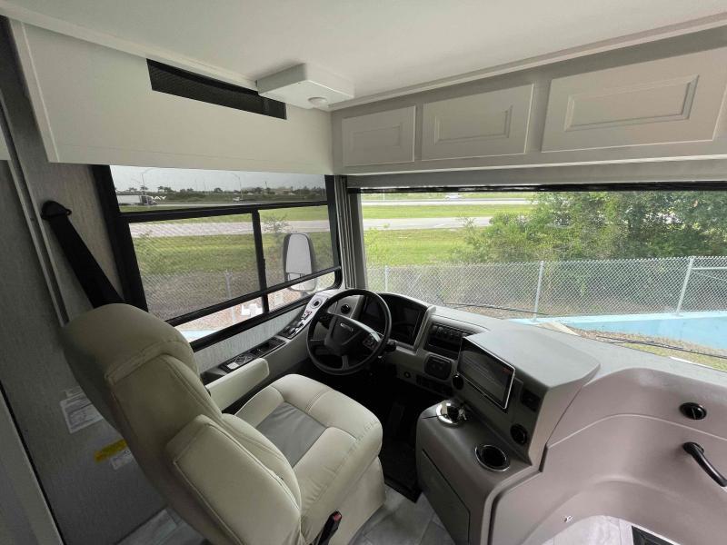 2021 Coachmen SPORTSCOACH 354QS