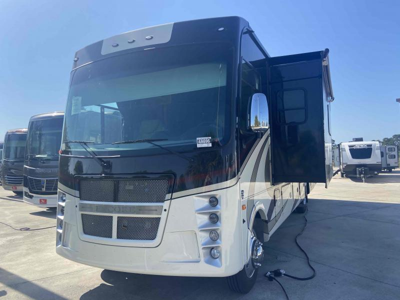 2021 Coachmen ENCORE 355DSF