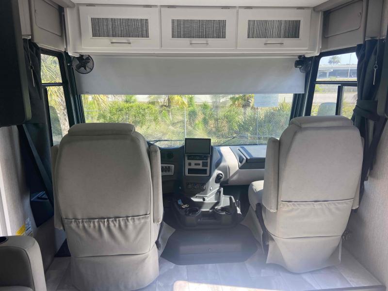 2021 Coachmen ENCORE 355DSF