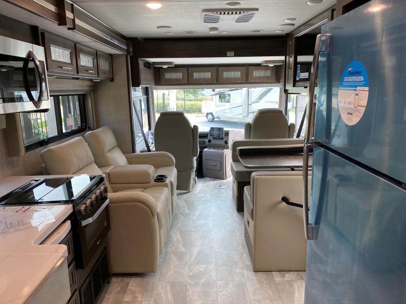2021 Coachmen SPORTSCOACH 339DS