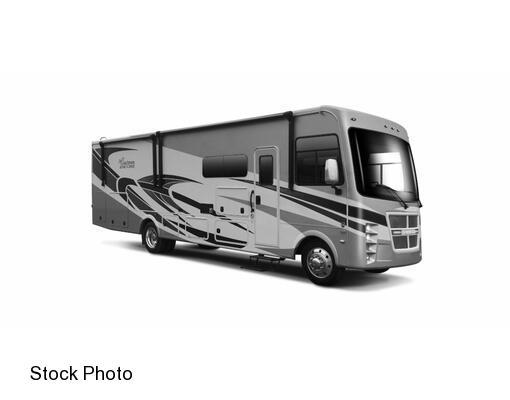 2021 Coachmen COACHMEN ENCORE 355DSF