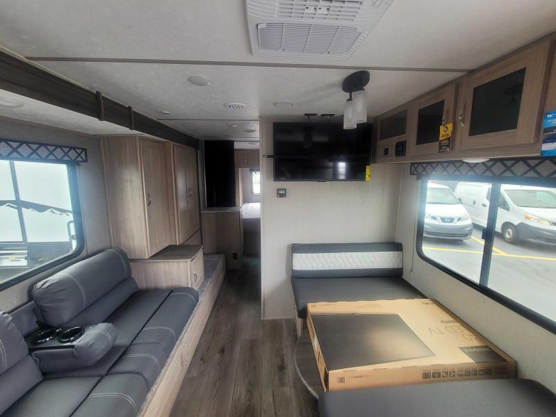 2021 Coachmen FREEDOM EXPRESS 246RKS