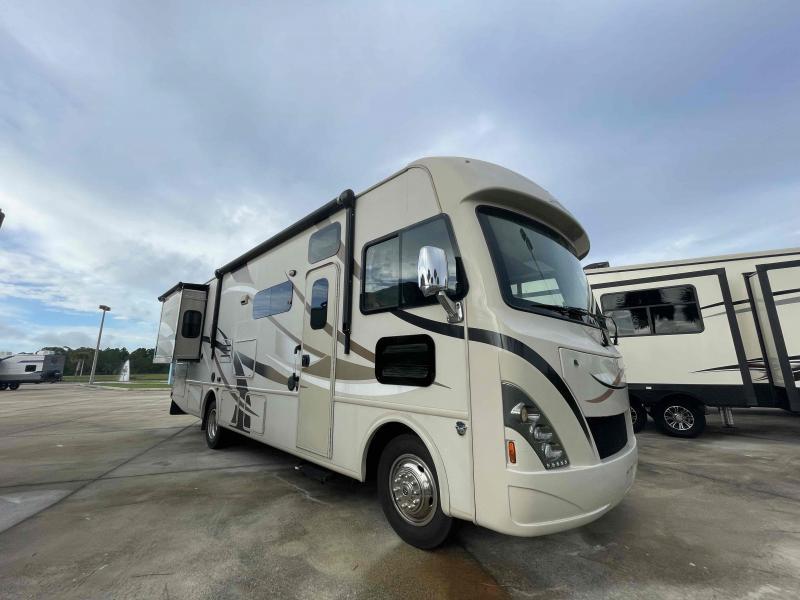 2016 Thor Motor Coach ACE 30.1