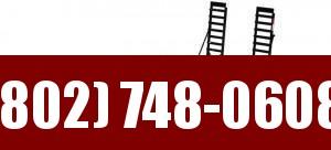 2021 Kaufman Trailers 10k GVW 16' Standard Wood Floor Equipment Trailer