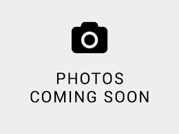 Bri-Mar 8' x 18' Lightweight Deckover Equipment Trailer