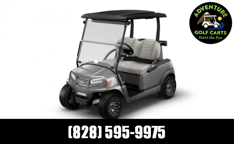 2021 Club Car Onward Lithium Ion Golf Cart - Golf Ready