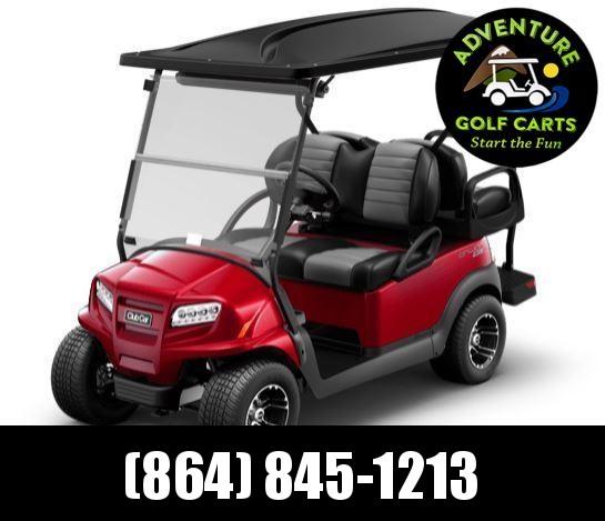 2022 Club Car Onward HP Lithium Golf Cart