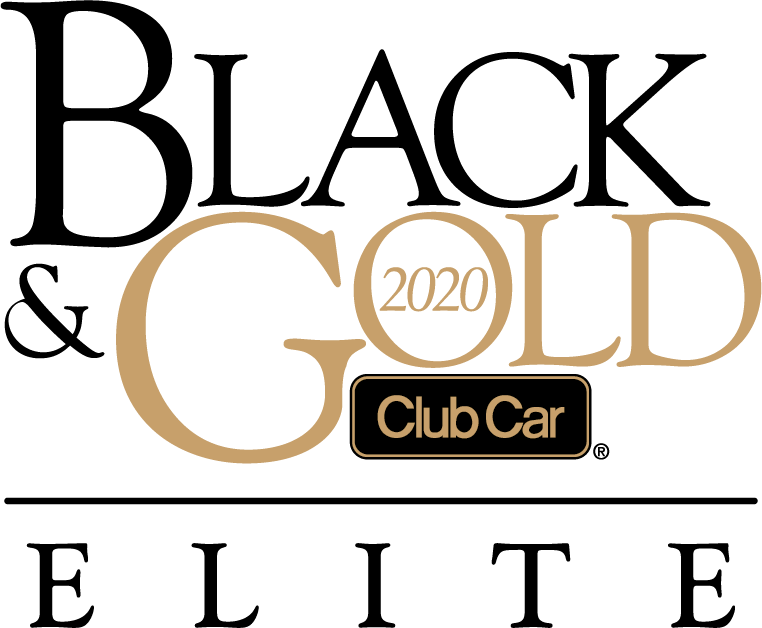 2020 Club Car Onward Twilight Special Edition Electric Golf Cart - 4 Passenger