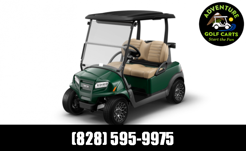 2020 Club Car Onward Electric Golf Cart - Golf Ready