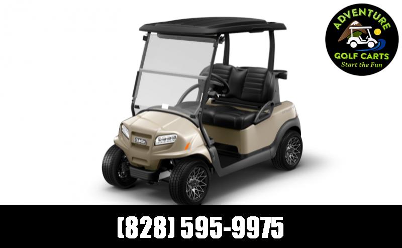 2021 Club Car Onward Gas Golf Cart - Golf Ready