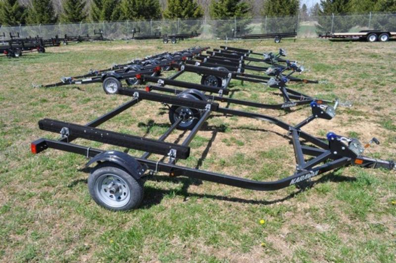 2021 New Personal Watercraft Trailers For Sale Single Place or Two Place