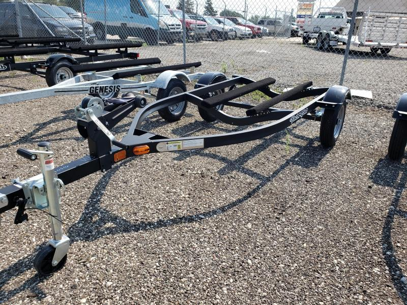 2021 Yacht Club Trailers Single place PWC trailer for sale. Watercraft Trailer