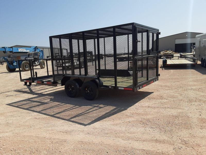2021 RawMaxx 20x83 Restroom / Shower Trailer