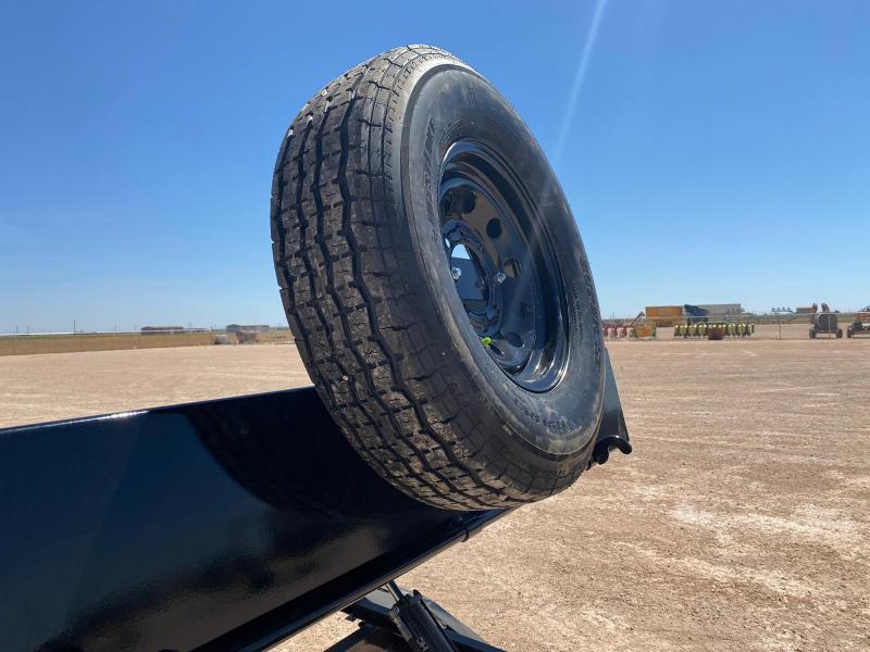 2020 Diamond C Trailers 82x22 Equipment Tilt 14k Other Trailer