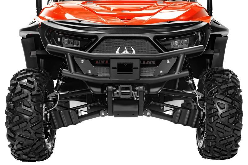 2021 Intimidator CLASSIC ELECTRIC Utility Side-by-Side (UTV) - Roof - 48V with 20 Mile Range ***Expected mid November