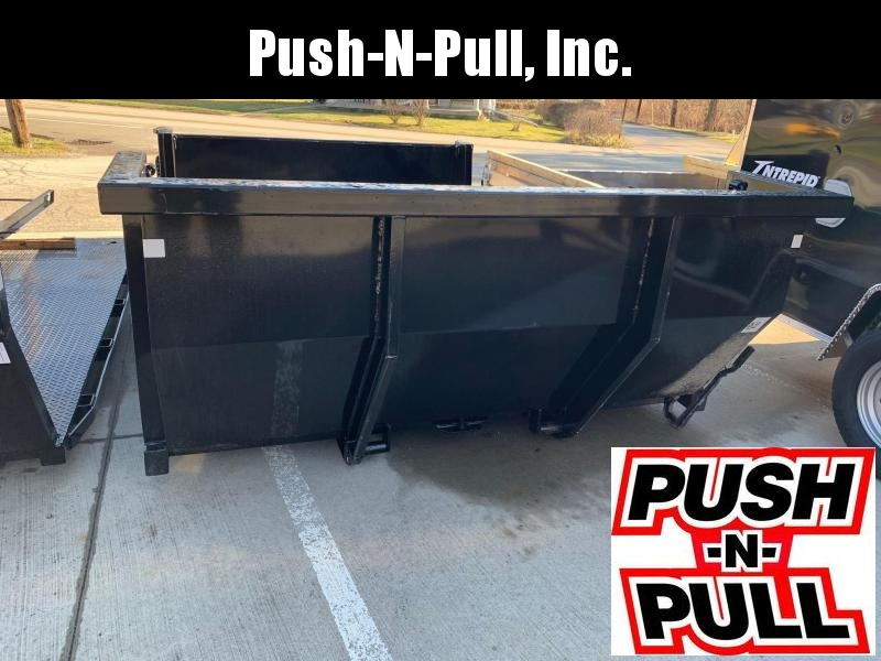 2020 Switch-n-Go DB-11 Truck Bed